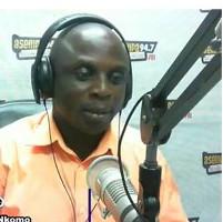 Akonta Joe – Issues Surrounding Repatriating Back To Ghana (Akan)