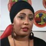 Awura Adwoa