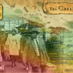 Beyond Windrush: Tracing African Caribbean Ancestry by Ancestry Talks