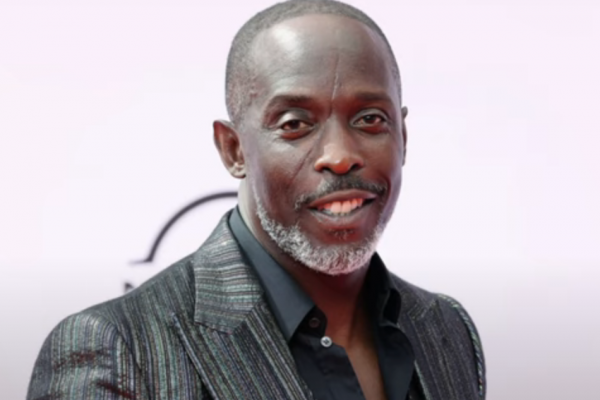 Actor Michael K Williams Of The Wire Found Dead In His New York Apartment