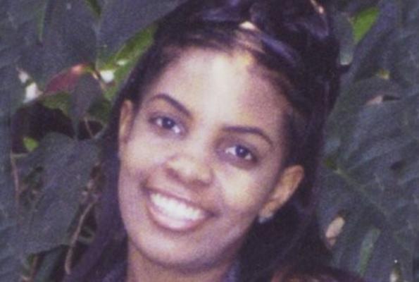 September 11 2001 Memoriam: Venesha Richards Remembrance